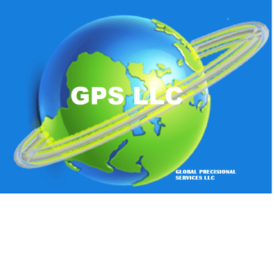 Avatar for Global  Precisional Services LLC