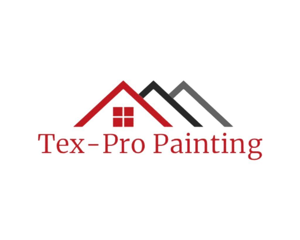 Tex-Pro Painting