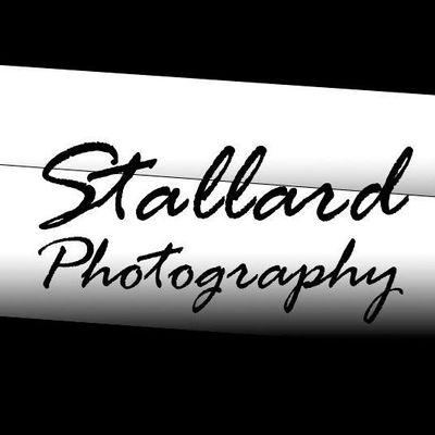 Avatar for Stallard Photography