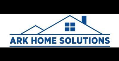 Avatar for Ark Home Solutions LLC