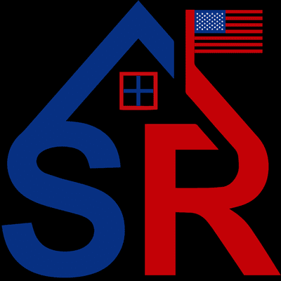 Avatar for Skyline Roofing Systems