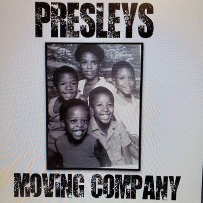 Avatar for Presley Moving Company