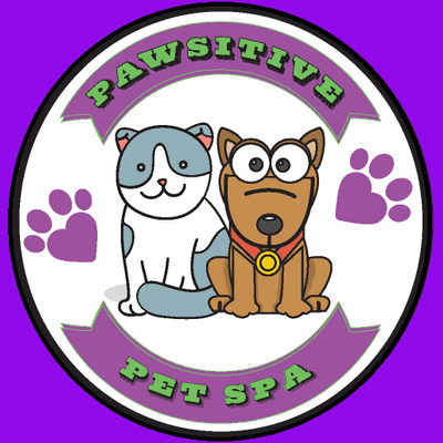 Avatar for Pawsitive Mobile Pet Spa