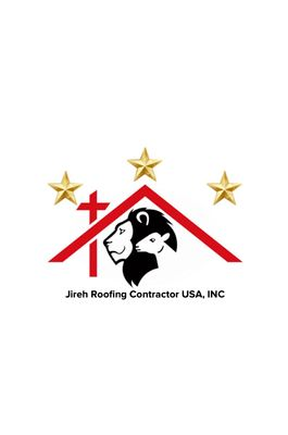 Avatar for Jireh Roofing Contractor USA, INC