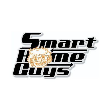 Avatar for Smart Home Guys Tucson