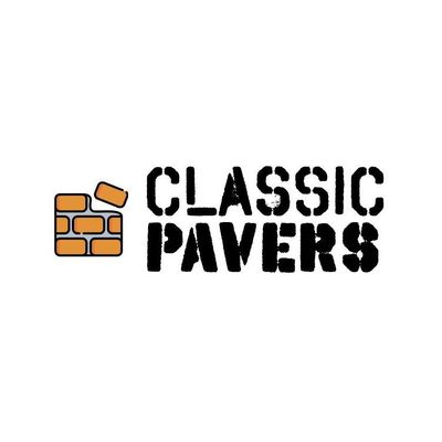 Avatar for Classic Pavers