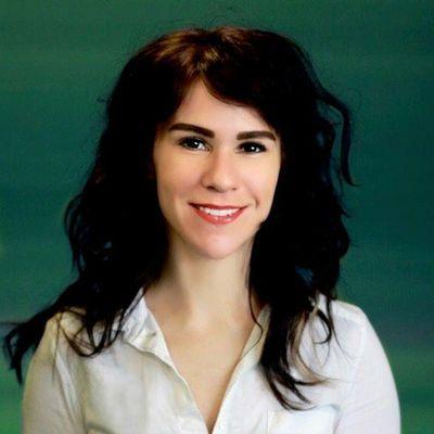 Avatar for Ashley Lentz, MS, MEd, ACSM