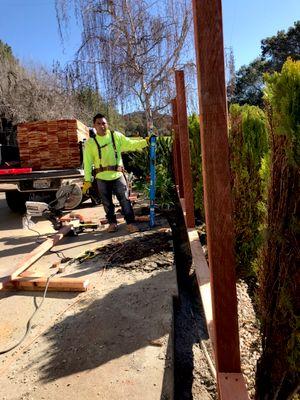 Avatar for Mendoza Fences, Decks & More
