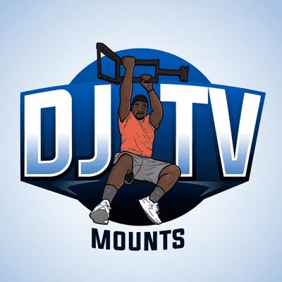 Avatar for Dj Tv Mounts LLC