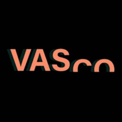 Avatar for Vasco Design