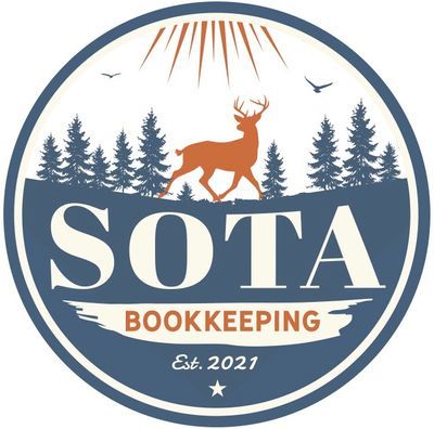 Avatar for Sota Bookkeeping