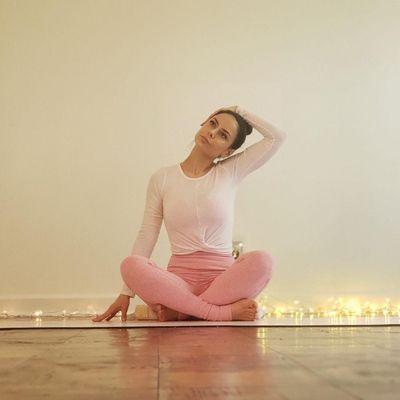 Avatar for Anika Love Yoga, LLC