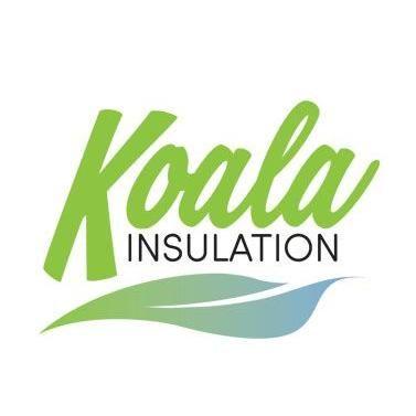 Avatar for Koala Insulation of Boulder
