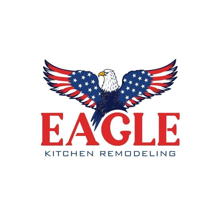 Eagle Kitchen Remodeling