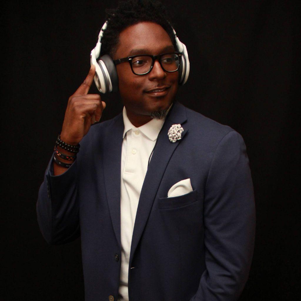 DJ Tone
