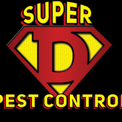 Avatar for SUPER D PEST CONTROL