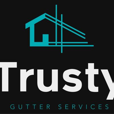 Avatar for Trusty Gutter Services