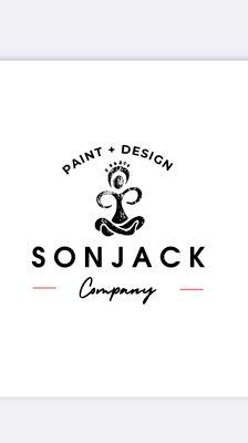 Avatar for Sonjack Paint Company