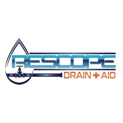 Avatar for ReScope Drain Aid