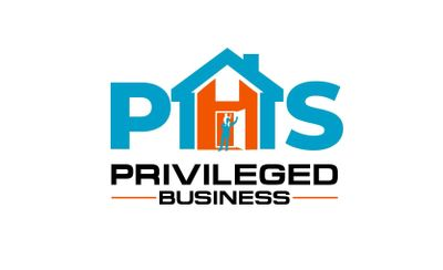 Avatar for Privilege Home Solutions LLC