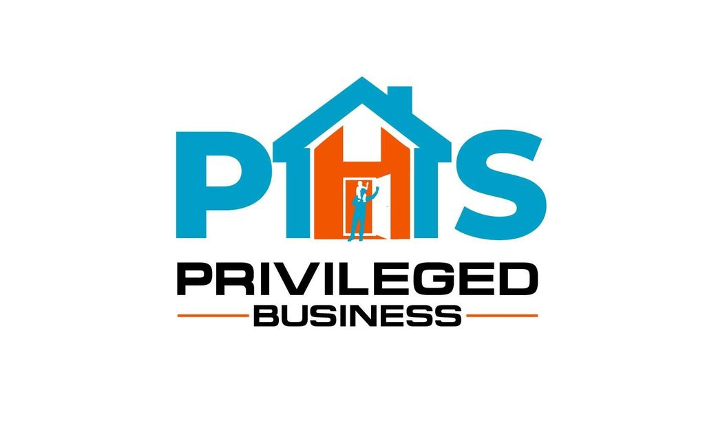Privilege Home Solutions LLC