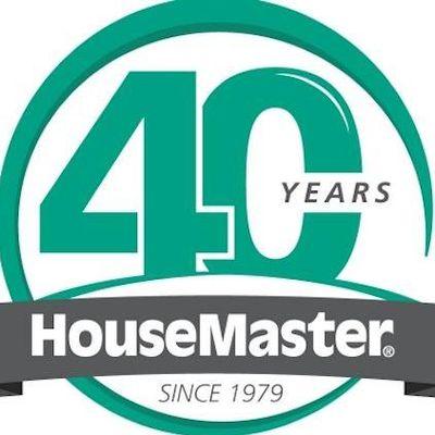 Avatar for HouseMaster