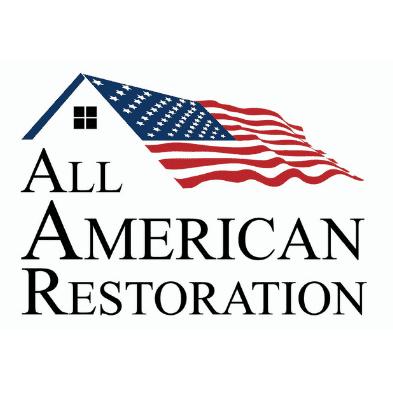 Avatar for All American Restoration