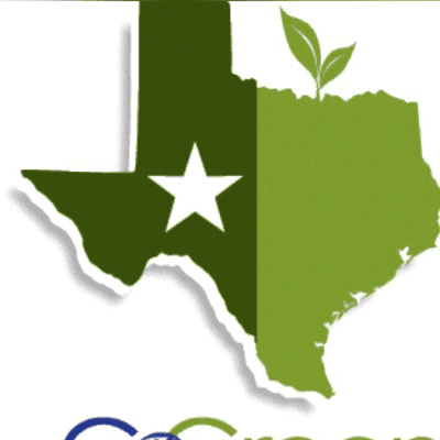 Avatar for Texas Green Remodelers