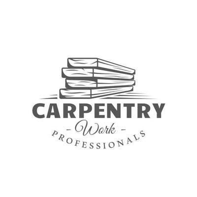Avatar for A&A carpentry