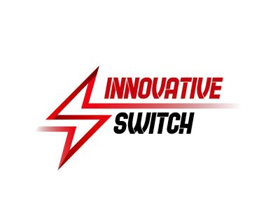 Avatar for Innovative Switch