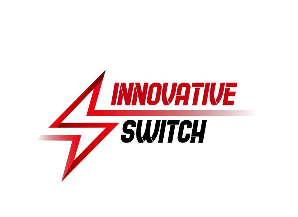 Innovative Switch