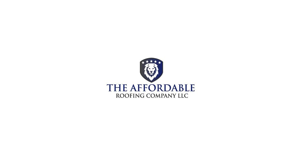 The Affordable Roofing Company LLC