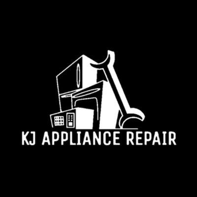 Avatar for KJ Appliance Repair LLC