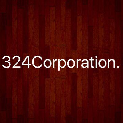 Avatar for 324 Corporation
