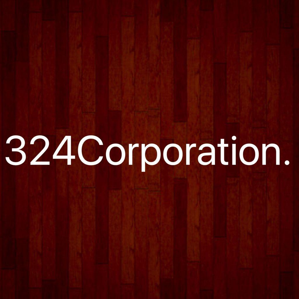324 Corporation