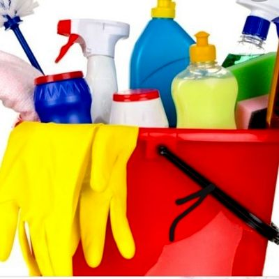 Avatar for J Cleaning Service
