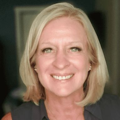 Ruth Vitkovits Career Consulting
