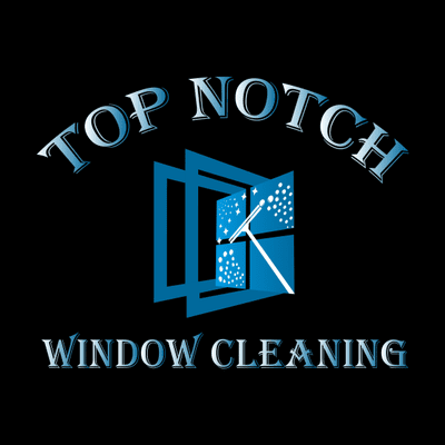Avatar for top notch window cleaning