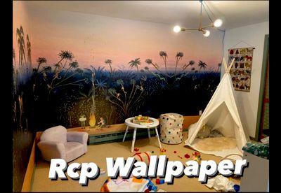 Avatar for Wallpaper  ( Raphael)
