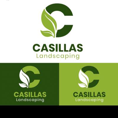 Avatar for Casillas landscaping & flooring
