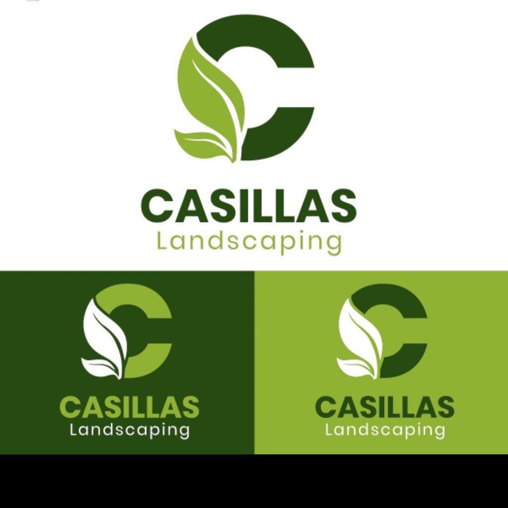 Casillas landscaping & flooring