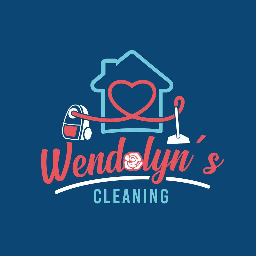 Wendolyn 's cleaning