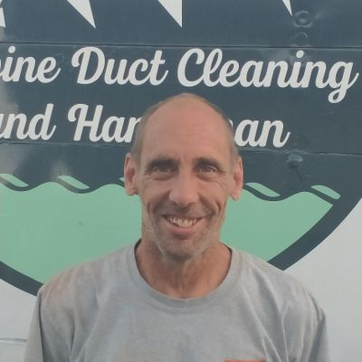Avatar for Alpine Duct Cleaning and Handyman