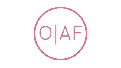 Avatar for Organized AF