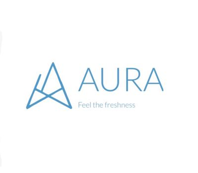 Avatar for Aura Duct Care