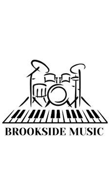 Avatar for Brookside Music