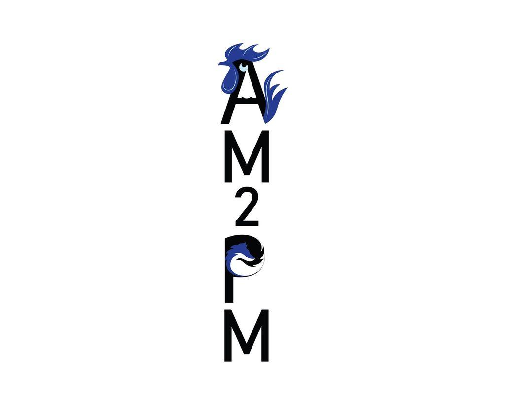 AM2PM Images