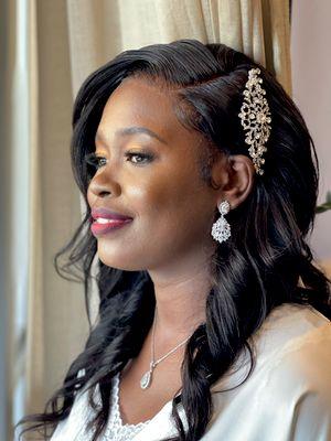 Avatar for RoseGolden Make-Up & Beauty, LLC