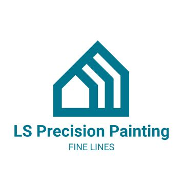 LS Precision Painting