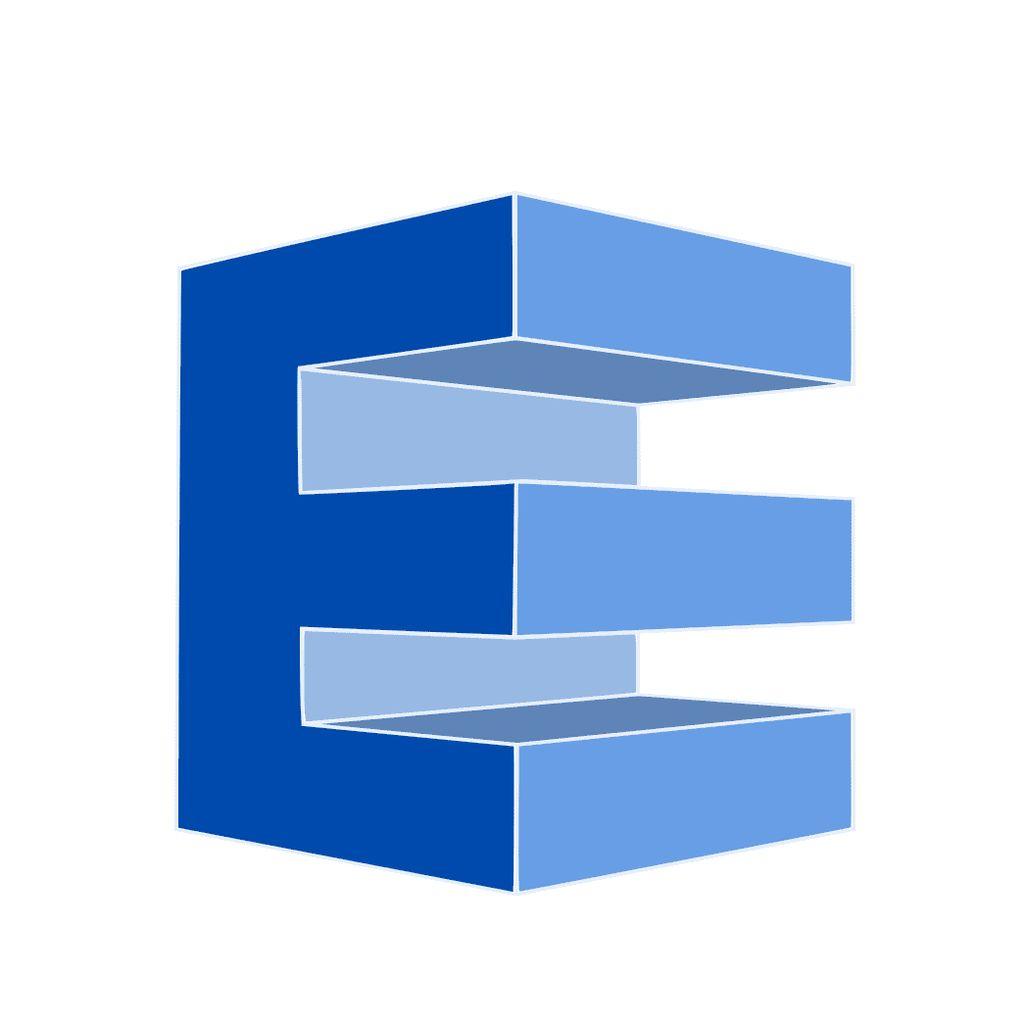 ELEMENTS 3D LLC 773.3B4.B45O
